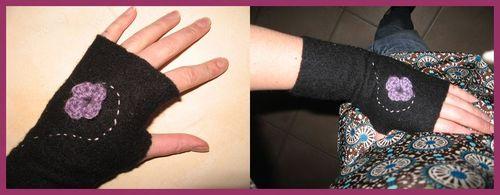 Http:soletclair.canalblog.com