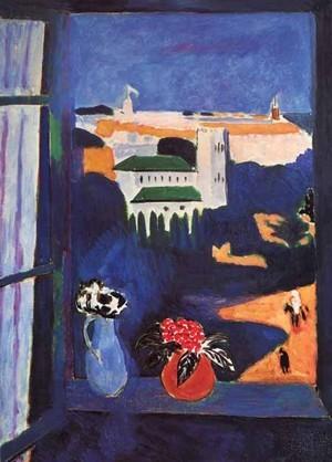 Matisse_fen_tre_sur_Tanger