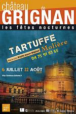 Drome_chateaux200905nocturnes