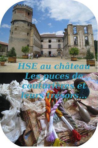 HSE 21 juin