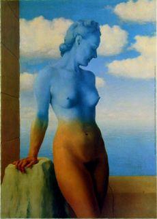 Magritte-rene-la-magie-noire-9932904