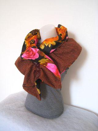 Tweed soie2