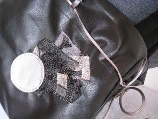 Noir motif
