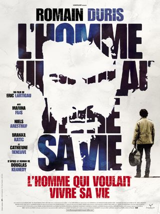 L-Homme-qui-voulait-vivre-sa-vie-Affiche-France1