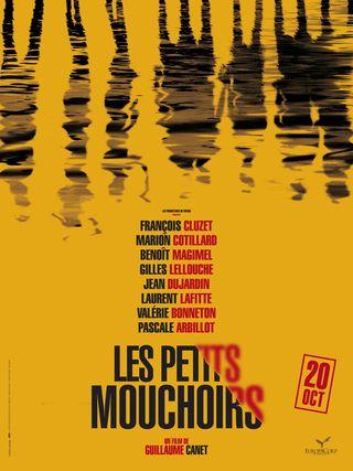 Les-Petits-Mouchoirs-Affiche-France-2