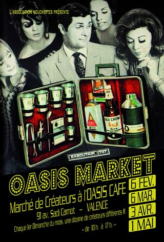 Oasis-market-recto-bannire