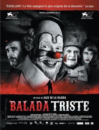 Balada-triste-20774-347243706