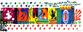 9h_Matisse_dec091