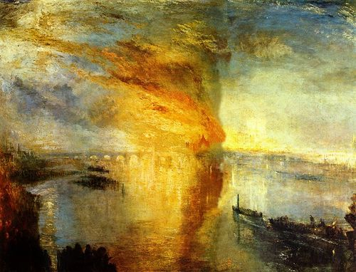 786px-joseph_mallord_william_turner_012