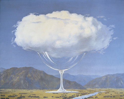 Magritte-lacordasensibile