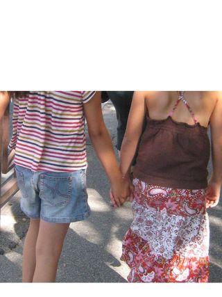 Avignon mains