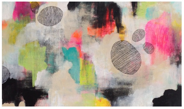 Abstract-painting-by-lisa-congdon