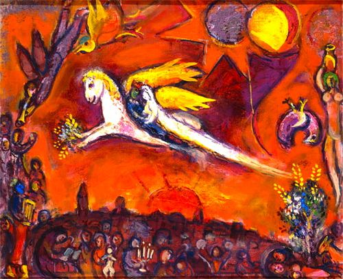 Marc-chagall-cantique-des cantiques-4